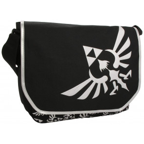 Zelda Shoulder Bag
