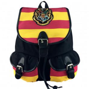 Harry Potter Hogwarts Backpack Schoolbag Rucksack