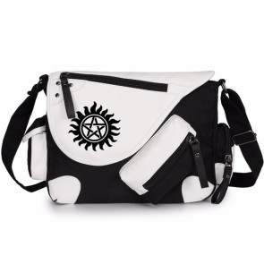 Supernatural Shoulder Bag