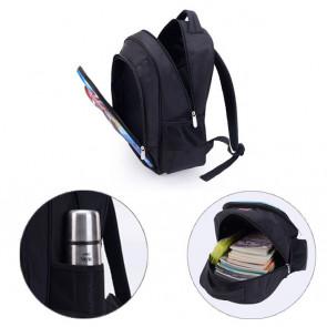 Roblox Backpack Schoolbag Rucksack
