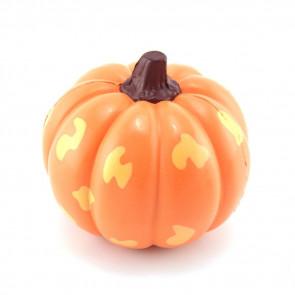 Kiibru Scented Squishy Pumpkin