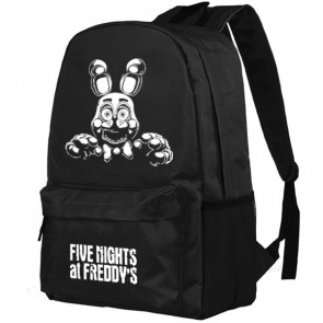 Five Nights At Freddy's Bonnie Backpack
