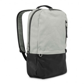 """Incase x Beams Limited Edition Campus Pack Fits up to 15"""" Macbook or Laptop"""