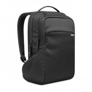 "Incase ICON Slim Pack 15.6"" Laptop Backpack"