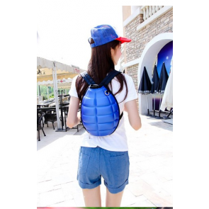 Grenade Double Strap Backpack