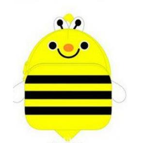 Kids Preschool Kindergarten Cute Backpack Rucksack Bee